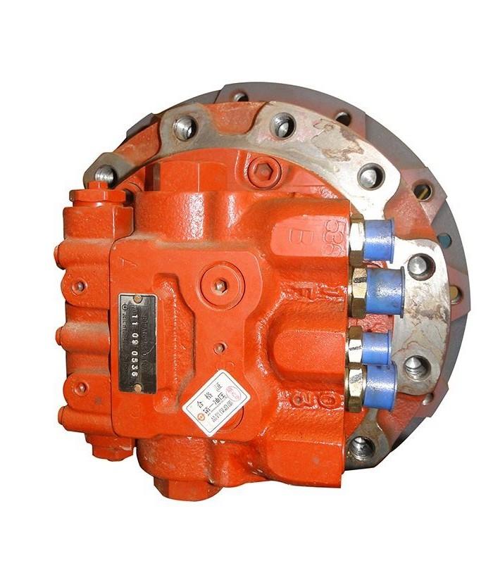 Kato 307 Aftermarket Hyaraulic Final Drive Motor