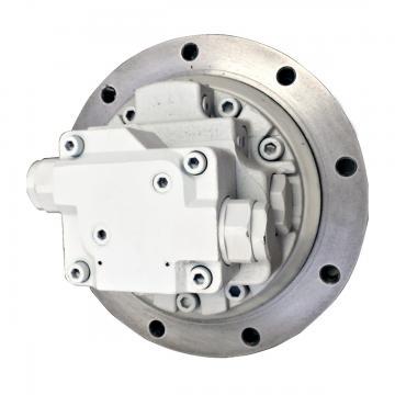 JOhn Deere 4352971 EX Hydraulic Final Drive Motor