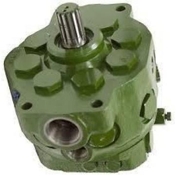 JOhn Deere 9233692 Hydraulic Final Drive Motor