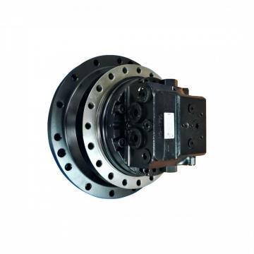 Kobelco SK120-3 Hydraulic Final Drive Motor