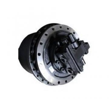 JOhn Deere PG200128 Hydraulic Final Drive Motor