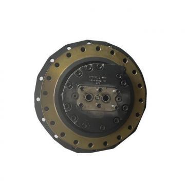 Caterpillar 304ECR Hydraulic Final Drive Motor