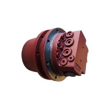Kubota RB511-61290 Hydraulic Final Drive Motor