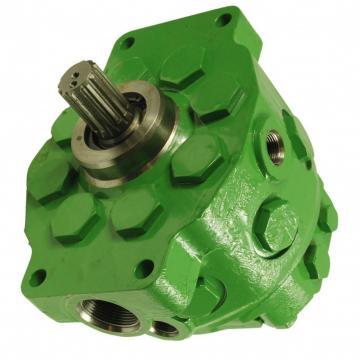 JOhn Deere RM100053 Hydraulic Final Drive Motor