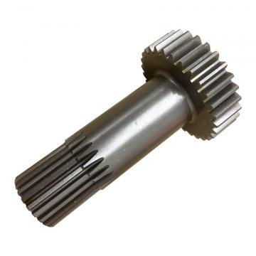 JCB 333/X9312 Reman Hydraulic Final Drive Motor
