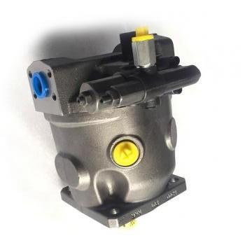 Hitachi EX18 Hydraulic Fianla Drive Motor
