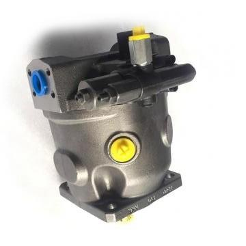 Hitachi EX200 Hydraulic Fianla Drive Motor