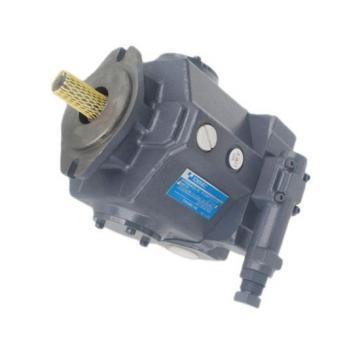 Hitachi HMGF38AA Hydraulic Fianla Drive Motor