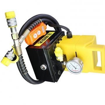 ASV 2010-571 Reman Hydraulic Final Drive Motor