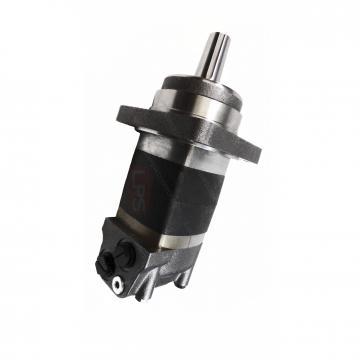 ASV RT60 Reman Hydraulic Final Drive Motor