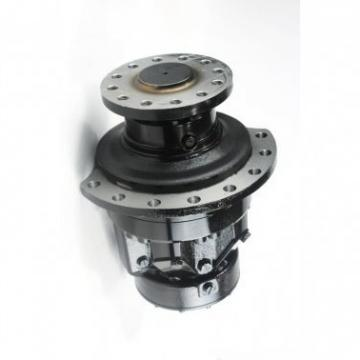 ASV RC85 Reman Hydraulic Final Drive Motor
