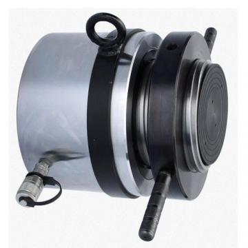 Caterpillar 314DLCR Hydraulic Final Drive Motor