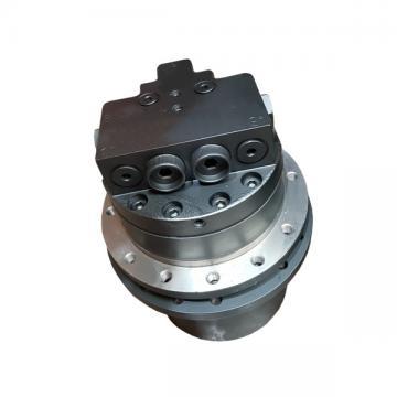 Kobelco SK250LC-6E Hydraulic Final Drive Motor