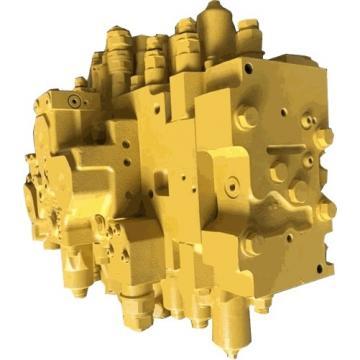 Kobelco YX15V00003F1 Hydraulic Final Drive Motor